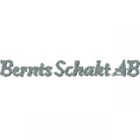 BA Schakt