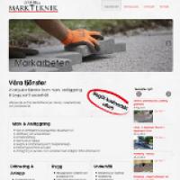 Örebro Markteknik